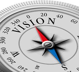 img-compass