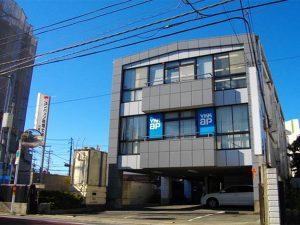 川越事務所
