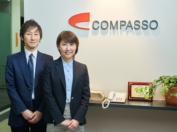 group-img_company01