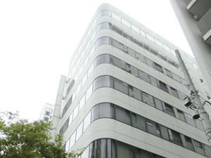 日本橋事務所(国際事業部)